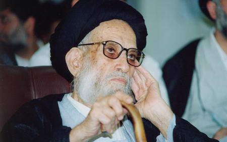Allamah Askari